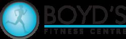 boyds-fitness-centre-logo-e1455284501594