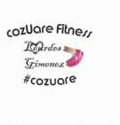 czuare Lourdes (1)